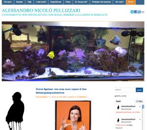 Schermata 2014-11-19 a 14.35.26