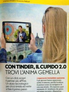 tinder 2