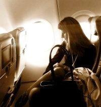 Basta invitare una donna in un viaggio per averla?