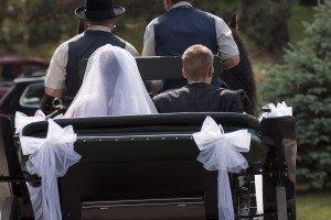 Matrimonio indissolubile?