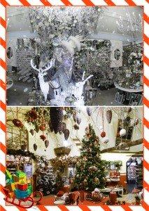 Il Villaggio di Natale Flover
