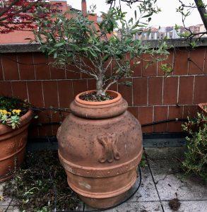 Litigare riempie o svuota il vaso che contiene l'anima della coppia