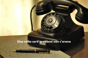 64A60450-0FF9-4B83-9DE6-D7671ACA9ACD